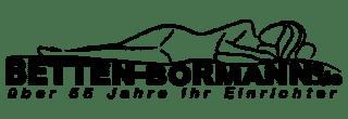 betten_bormann_logo_schwarz-e1531394410294